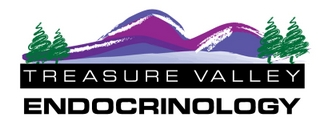 Treasure Valley Endocrinology
